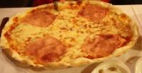 Restaurant Trastevere