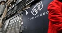 Sala Congreso