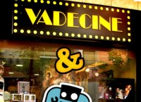 Vadecine