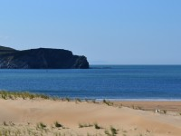 Playas de Gorliz