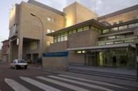 Hospital Recoletas De Zamora