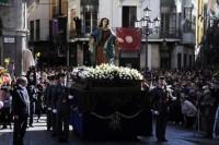 Semana Santa de Zamora (Fiesta Religiosa)