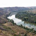 Espacio de Interés Natural de los Meandros de Sástago