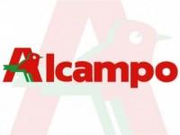 Alcampo