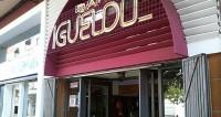 Bar El Igueldo