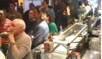 Bar La Bellota