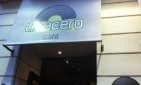 Café Linacero