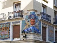 Calle Don Jaime