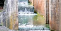 Canal Imperial de Arag�n