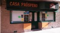 Casa Pr�spero