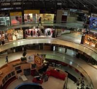 Centro Comercial Independencia