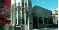 Centro de Historias