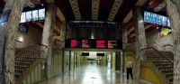 Cinemas Palafox