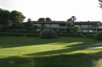 Club de Golf La Peñaza