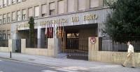 Confederaci�n Hidrogr�fica del Ebro