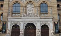 Edificio Paraninfo