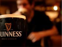 Fran Beer Irish Tavern