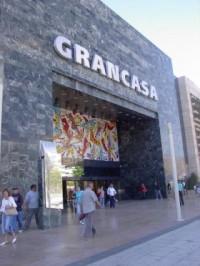 Grancasa