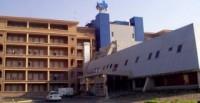 Hospital Royo Villanova