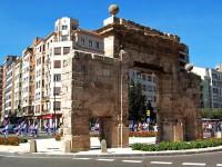 La Puerta del Carmen