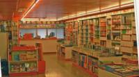 Librería General