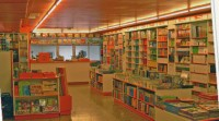Librer�a General