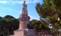 Monumento al Batallador