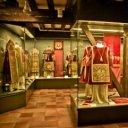 Museo Diocesano de Zaragoza