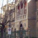 Museu Provincial de Zaragoza