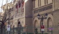Museum Provincial de Zaragoza