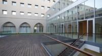 Nuevo Seminario Metropolitano