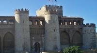 Palacio de la Alfajer�a