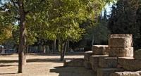 Parco Bruil
