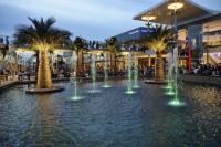Parque comercial puerto venecia zaragoza hostales cercanos infohostal - Centro comercial puerto venecia zaragoza ...