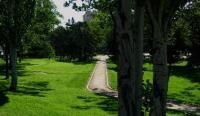 Parque del T�o Jorge