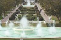 Park Grande