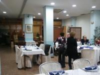 Restaurante Casa de Teruel