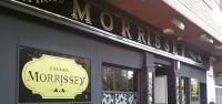 Sala Morrisey