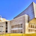 Universidad de Zaragoza (UNIZAR)