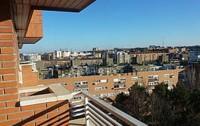 Urbanización Torres de San Lamberto