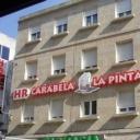 Hotel Carabela La Pinta