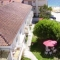 Apartamentos Turísticos Rodeiramar 2A