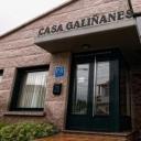 Hostal Casa Galiñanes