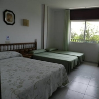Hotel Punta Seame