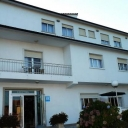 Hotel Arboleda