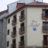 Hostal Casa Isabel