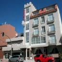 Hotel Casa Marín