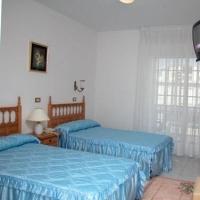 Hotel Bonaire
