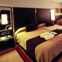 Hotel Gran Talaso Hotel Sanxenxo