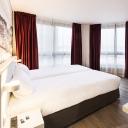Hotel Posadas de España Ensenada